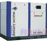 莆田空压机|莆田空压机价格|莆田空压机维修|莆田空压机厂家