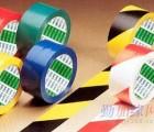 苏州斯科胶带 质量保证   斑马胶带