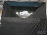 北京市360度全息投影 幻影成像