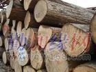 东莞专业木材进口案例/流程+虎桥报关经验