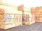 青岛夏季来临木材熏蒸率将升高/青岛进口原木板材报关报检,清关代理