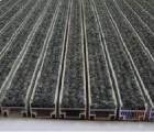 苏州铝合金防尘地垫