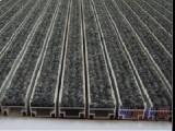 苏州供应铝合金防尘地毯