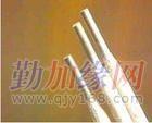 天津批发大西洋ER310焊丝、大西洋E310焊条、金桥E310焊条