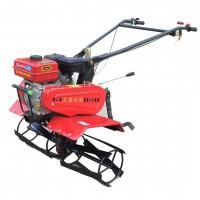日照立盈机械微耕机,立盈微耕机,多功能微耕机,全新