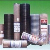 衡水衡水电焊网厂家|安平电焊网机|电焊网生产线|电焊网片厂