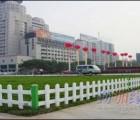 潍坊塑钢pvc护栏价格|塑钢pvc护栏厂家