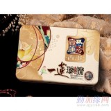 北京市礼品卡 白酒礼盒 干果礼盒 水果礼盒 礼品卡  蔬菜礼盒