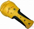 深圳长期供应多功能五合一探测器,金属探测器,电压探测器