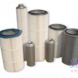 泰安热销青岛滤筒、滤芯――焊接烟尘净化器