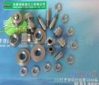 东莞不锈钢钝化液ID3000