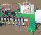 潍坊龙门式焊接机数控火焰切割机