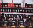 上海市3折特价供应农用车轮胎、卡客车轮胎、工程车专用轮胎、叉车专用轮胎、矿山轮胎、沙漠轮胎、载重车轮