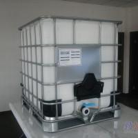 苏州IBC吨桶、集装桶