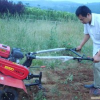 微耕机,微耕机详情,微耕机用途,临沂微耕机