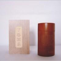 泉州陶瓷杯激光刻字机