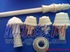 郑州华阳净水直供各种排水帽,各种排水滤帽价格,