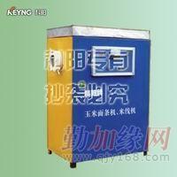 济宁科阳牌玉米面条机自动面条机家用面条机多功能面条机价格