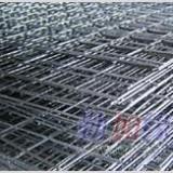 衡水供应优质镀锌网片  安平瑞银五金