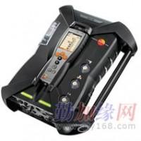 testo350加强型便携式烟气分析仪