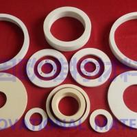 氧化铝陶瓷密封环
