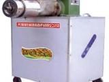 多功能果蔬面条机,仿真面食机