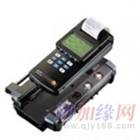 德图Testo 350Pro烟气分析仪,手持式烟气分析仪