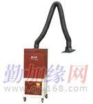 深圳中央焊接烟尘净化系统