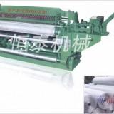 衡水厂家直销电焊网排焊机 草原网机