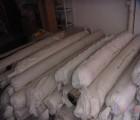 上海市全国大量批发晒版机胶皮