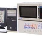郑州煤质化验设备/水分测定仪器