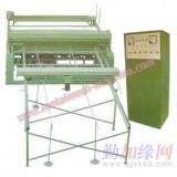 衡水电焊网机 焊机 电焊网