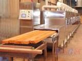 木材烘干设备|微波烘干设备|宝阳干燥设备