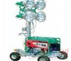 武汉供应西南地区厂价移动照明车,厂价移动投射车工程照明车