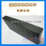 深圳抗静电板材PA/电木等板材