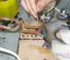 镇江昆山常州有卖合金工具锯片高频感应焊接设备,金刚石锯片焊接,热处理设备