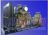 深圳康明斯发电机组