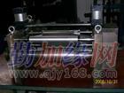 天津提供机械木材等大宗货物进出口代理