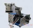 东莞YR-106B 全自动散装带装电阻成型机-K型