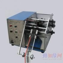 东莞YR-106D 全自动带式电阻成型机-K型图片