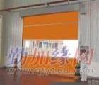 北京市北京安装防火卷帘门