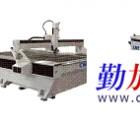 上海市玻璃切割,异形切割-CMT希美腾水刀,水切割机床