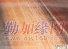 东莞老挝红酸枝进口/花梨木进口报关/红木进口流程