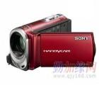 上海市3.5折厂价全新数码相机.