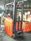 专业的林德叉车出租 上海1-10吨林德叉车出租