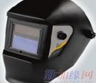 上海市自动变光焊接面罩QIYU504003