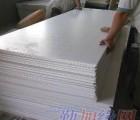 供应ABS板,PS板PVC板,PET板,双色板,轮眉,车顶箱