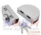 徐汇玻璃门锁安装更换 中锁,地锁,电子锁