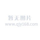 溶解氧分析仪