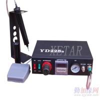 名称: UV胶点胶机 YD228B04